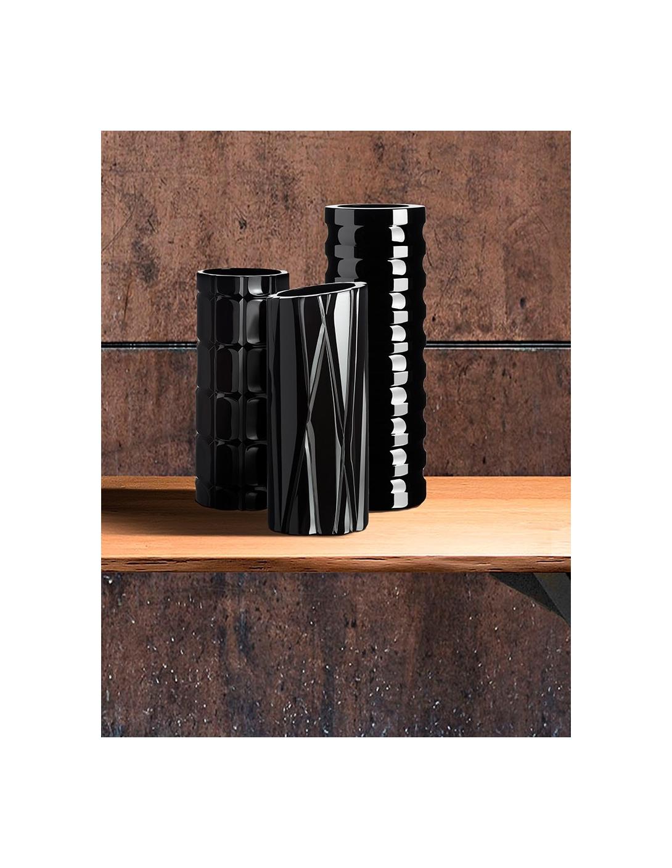 Skyline Vase 506