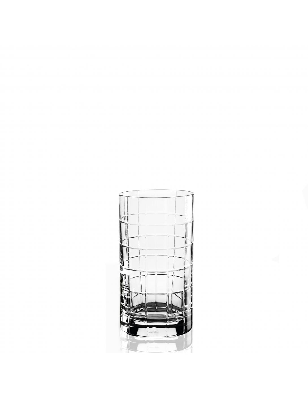 CILI bicchieri HB set 6 bicchieri