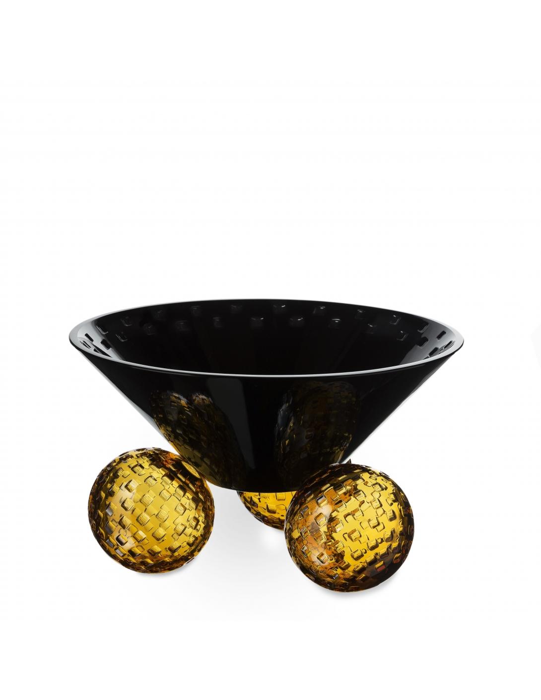 Acrobat bowl