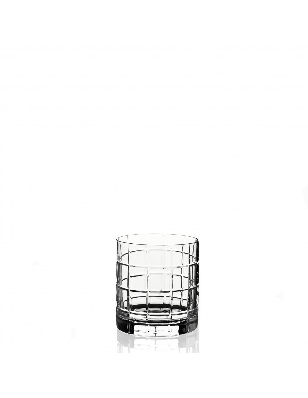 CILI bicchieri DOF set 6 bicchieri