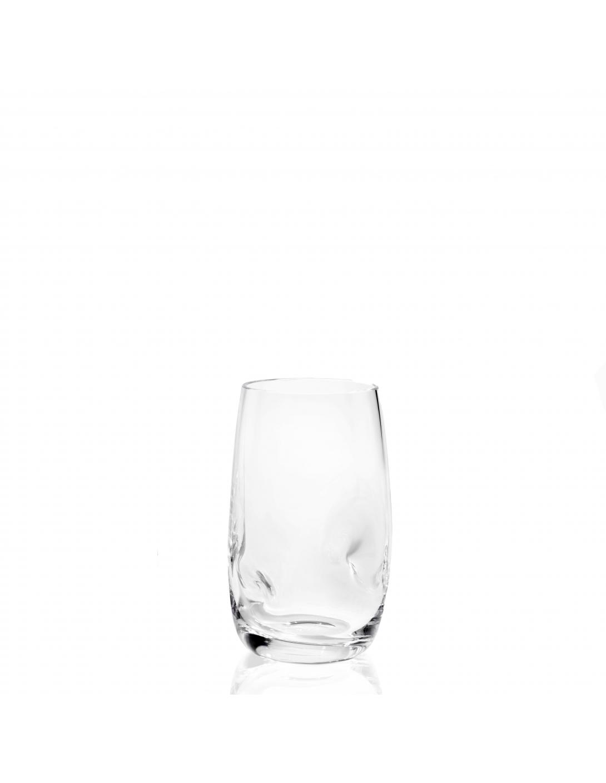 Contour bicchiere HB set 6 pezzi