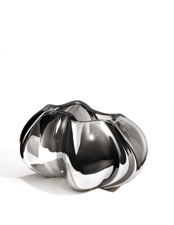 Persephone vase