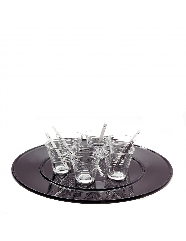 Coffee set vip