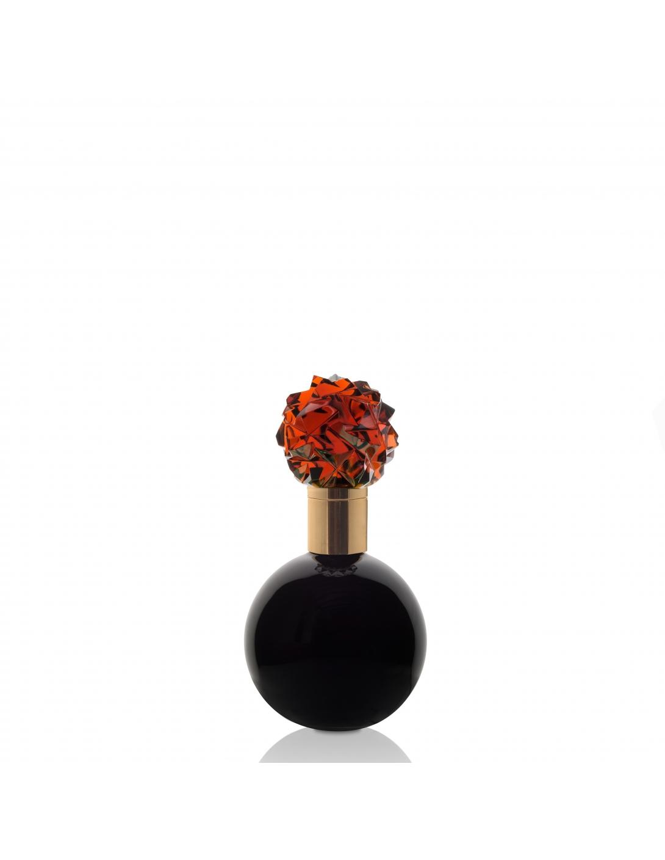 Luna perfume bottles