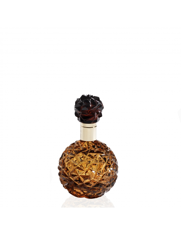 Sinfonia Luna XL perfume bottles
