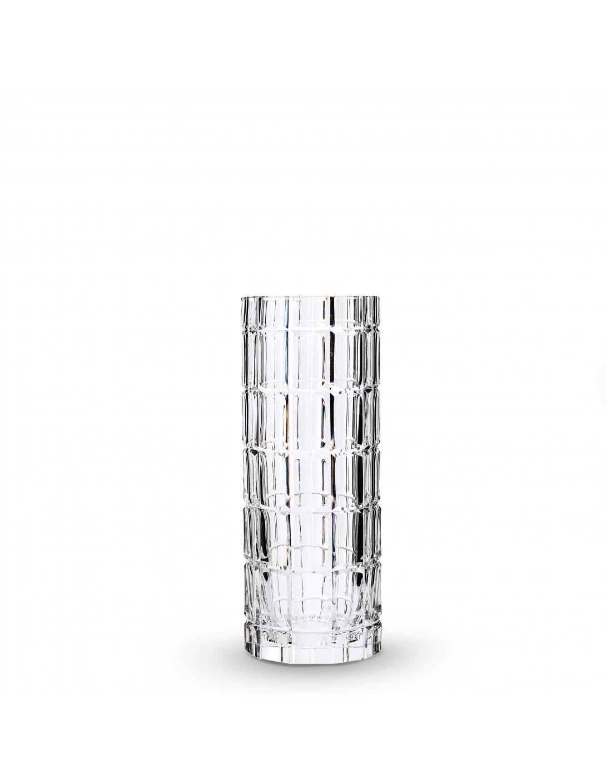 Skyline 406 Vase