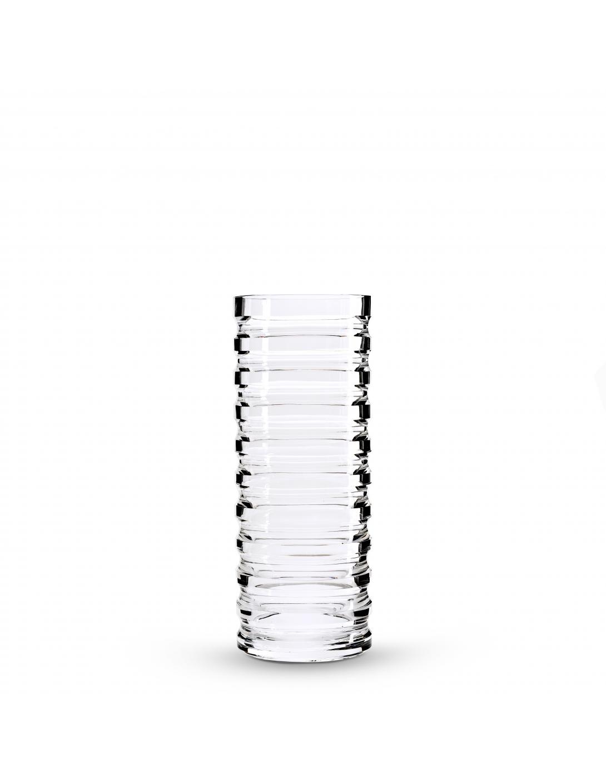 Skyline 306 Vase