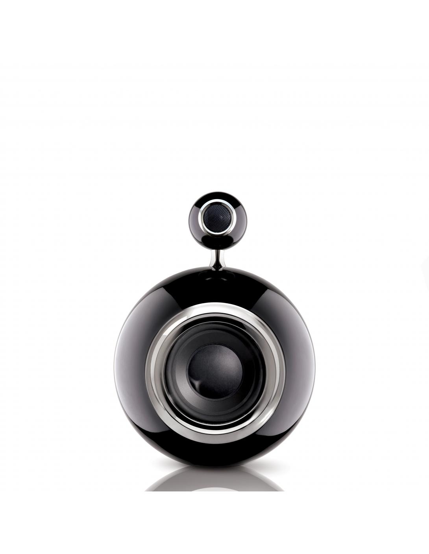 Sphera casse acustiche a 2 speakers