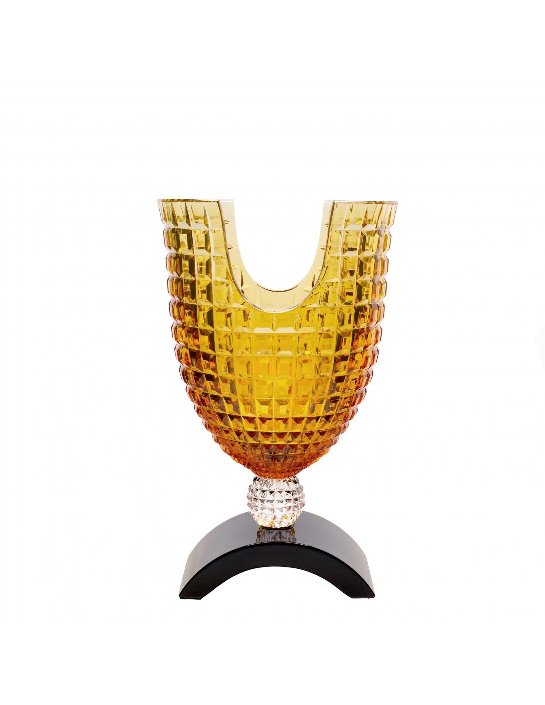 Luxè Vase