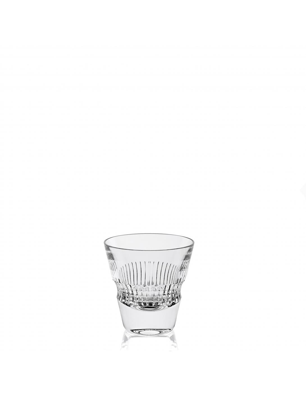 Addendum  bicchiere DOF set 6 pezzi