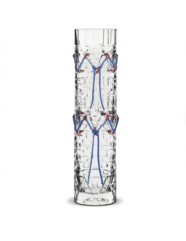 Sioux Vase