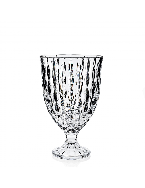 Odyssey vaso