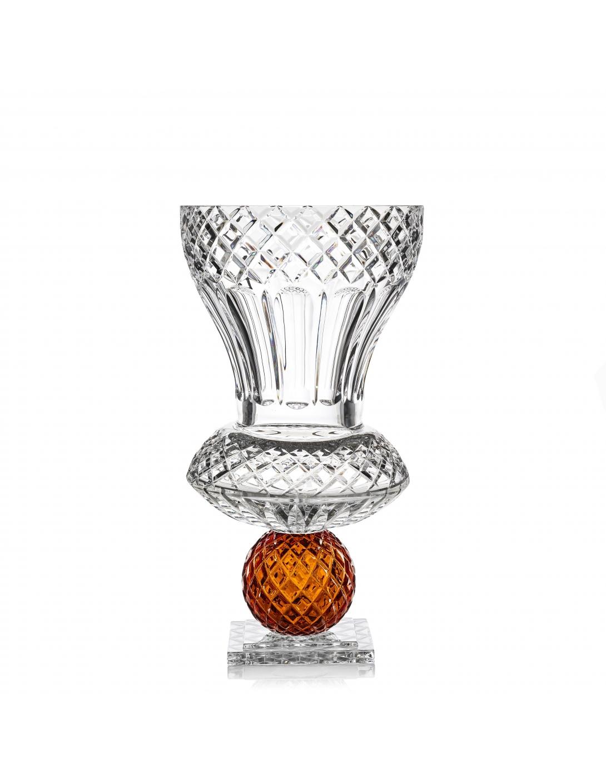Katherina flared vase