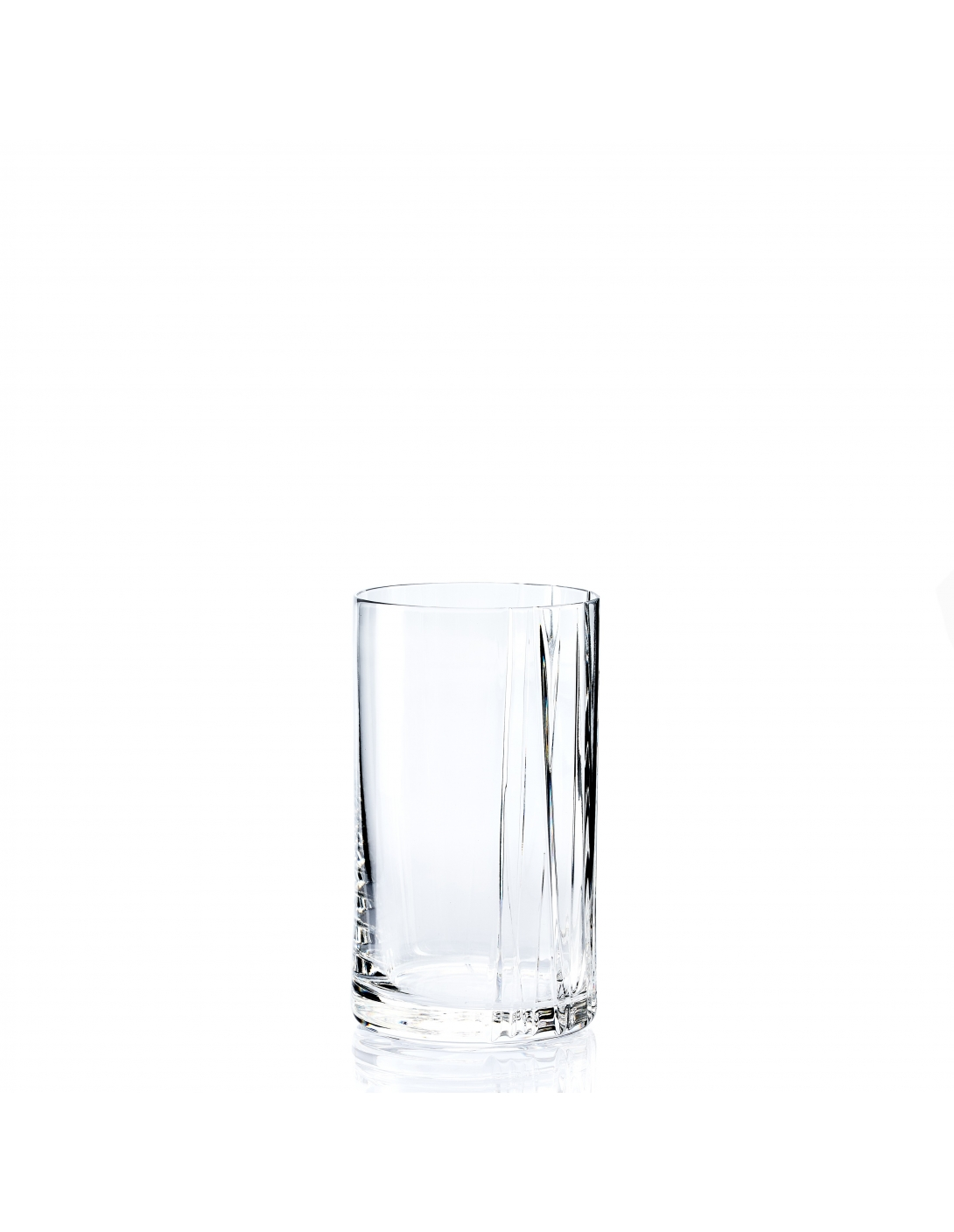 Fifty-Fifty HB tumbler set of 6 pieces