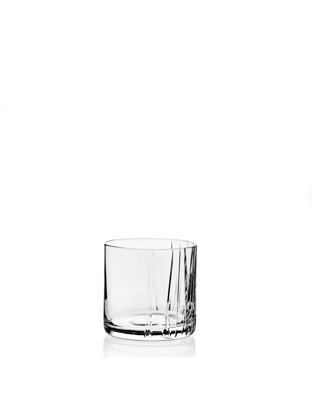 Fifty-Fifty DOF tumbler set of 6 pieces